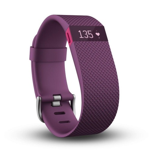 Купить fitbit charge hr в ростове - 660d