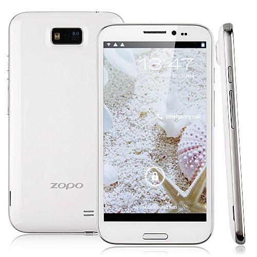 ZOPO ZP950 Max Phablet